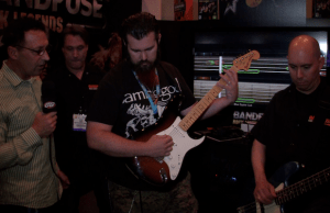 GottGame-E32013BandFuseRockLegends300