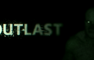 Outlast-E3-Preview