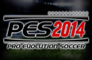 PES 2014 won't be seeing a next-gen release.