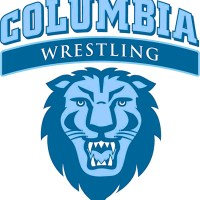 Prideful: Christian Briody Latest Commit to Columbia...