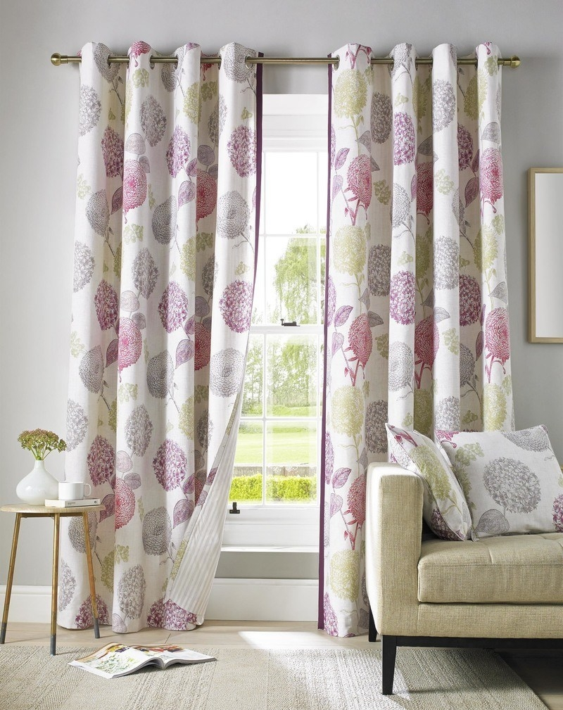 Fullsize Of Curtains For Bay Windows