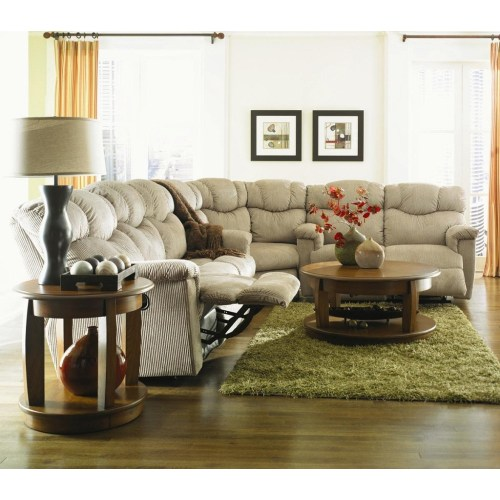 Medium Crop Of Lazy Boy Furniture Reviews