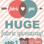 huge-fabric-giveaway