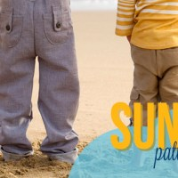 Sun & Surf Collection