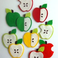 applecoasters