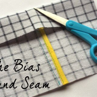 The Bias Bound Seam
