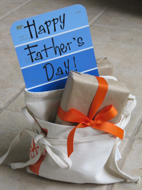 Father's Day gift wrap 001 (1)