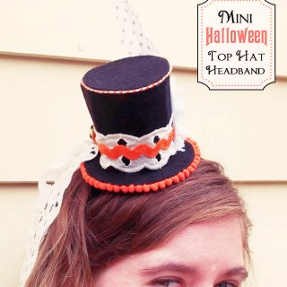 Halloween-Mini-Top-Hat-Headband