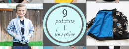 boy-pattern-pack