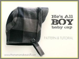 baby-boy-cap-tutorial