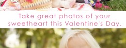 child-photography-tips-cailamade