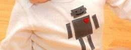 robotloveshirt