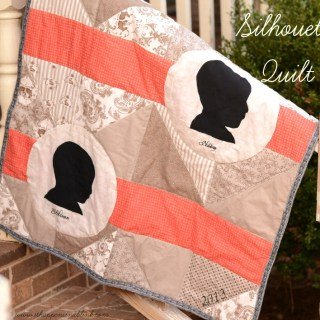 silhouettequilt2
