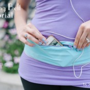Sewbon_Running_Exercise_Belt_DIY (1)