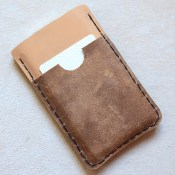 isly-gifts-for-guys-handmade-leather-wallet-tutorial-8-finished
