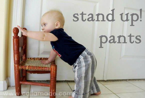 stand-up-pants-1b