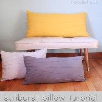 sunburst-pillow-tute