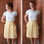 Perfect-Pleats-Skirt-DIY-81