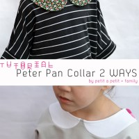TUTORIAL-PTERE-PAN-COLLAR-2-WAYS