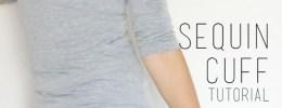 sequin accessories (65 of 67)