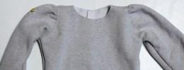 shirtsleeve