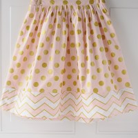 girls-skirt-sewing-pattern