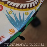 chair-cushion-tutorial-header-two