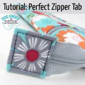 ZipperTabTutorial