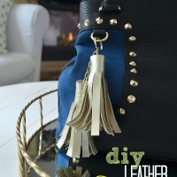 diy-leather-tassels-tutorial-at-tatertots-and-jello