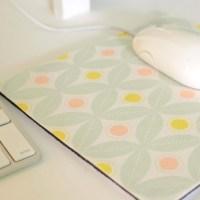 mousepad11
