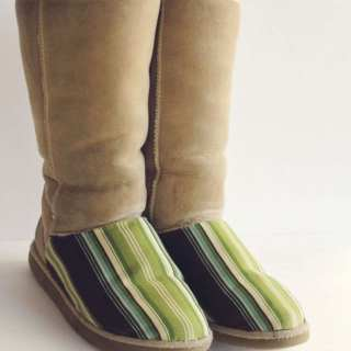 fixing-ugg-boots-3