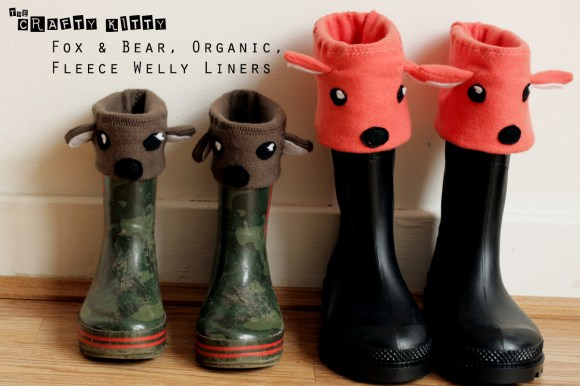 fox_bear_welly_liners