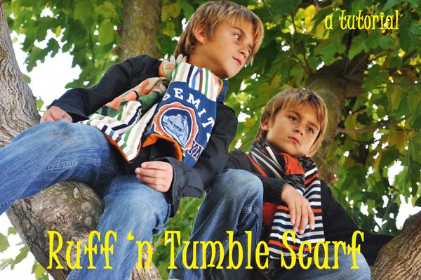 ruff-n-tumble-scarf-091-cop