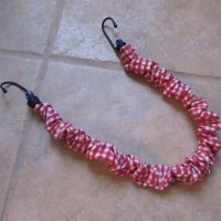 bungy cord 021