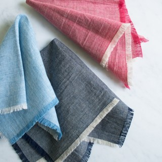 frindged-chambray-napkins-600-201