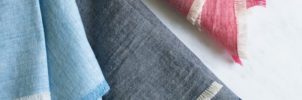 frindged-chambray-napkins-600-201