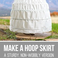 how-to-make-a-hoop-skirt-1