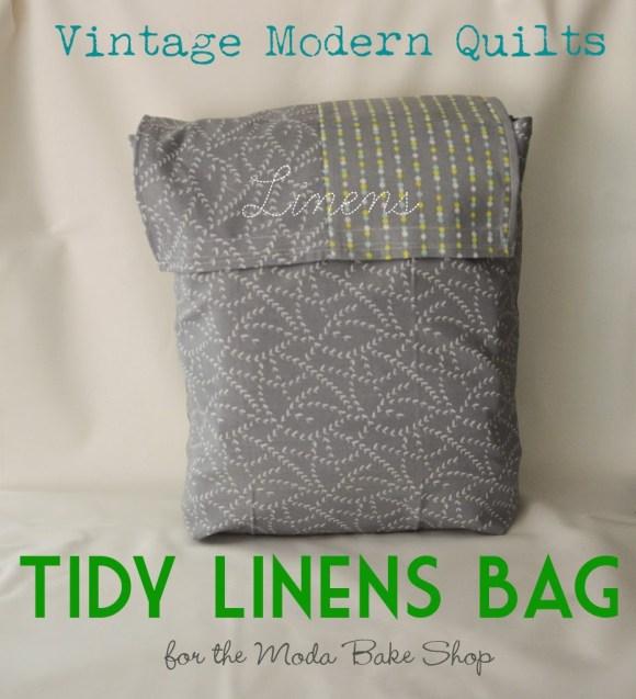 VMQ-linen-bag-cover