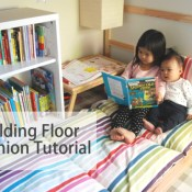 floorcushiontutorial1