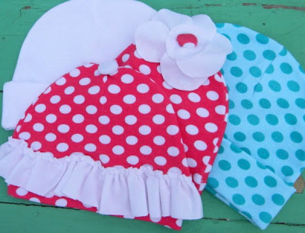 baby gifts 089
