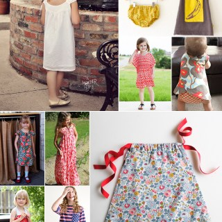 9-simple-dress-tutorials-feature
