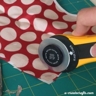 http://www.u-createcrafts.com/how-to-sharpen-your-rotary-blade/