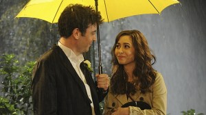 himym-finale-hed-2014