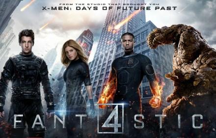 2015_fantastic_four-wide