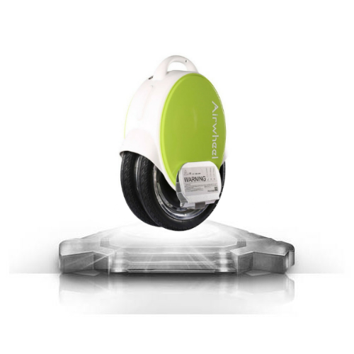Airwheel Q5 340 Image