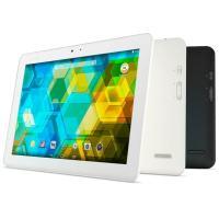 BQ Edison 3 - Opinión y análisis - Tablet por menos de 200 euros
