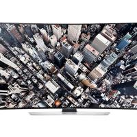 Los 5 mejores televisores de 55 pulgadas del mundo