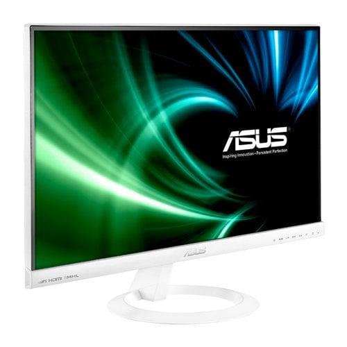 monitor ASUS VX239