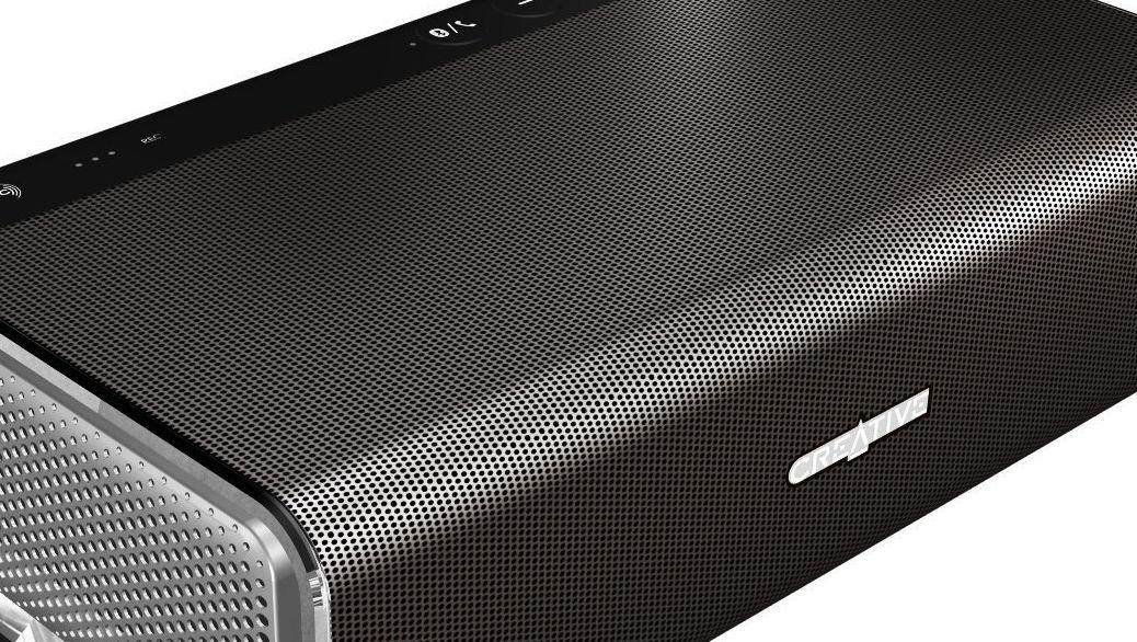 Los 6 mejores altavoces portátiles con Bluetooth de 2015