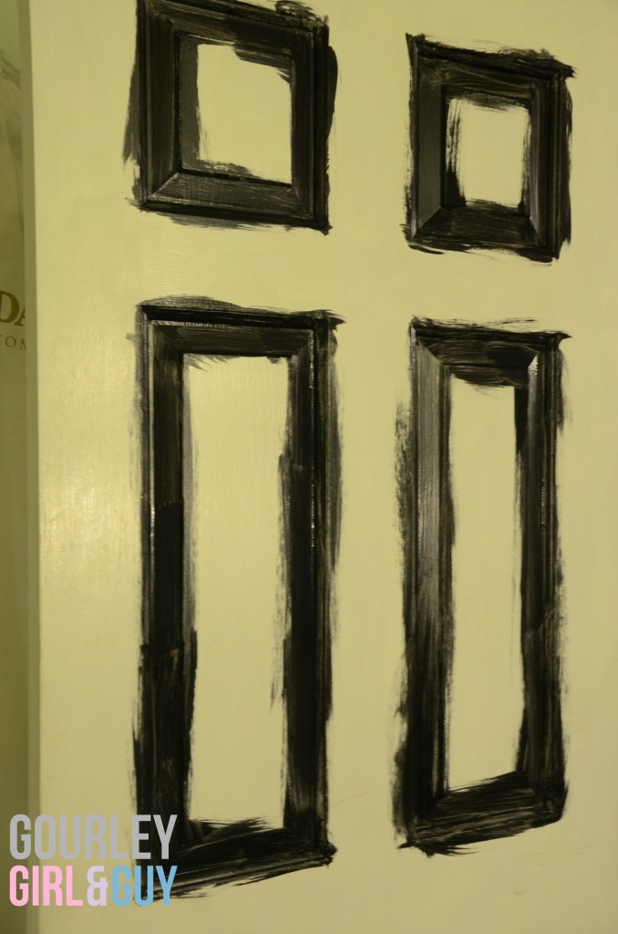 guest-room-door-panes-black